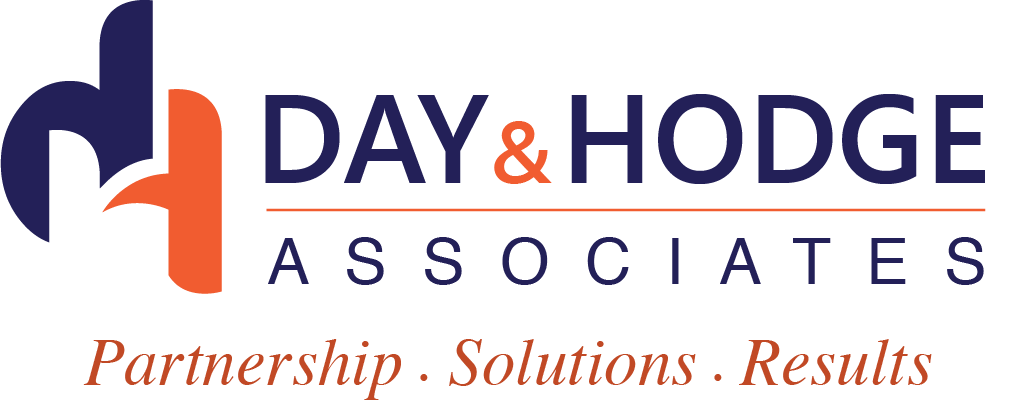 Day and Hodge Associates